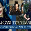 How-To-Tease-40s-Long-Hair-StyleVINTAGE-TIPS-TRICKS