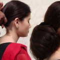 How-to-Convert-Ponytail-into-Bun-Hairstyle-easily-Hairstyles-for-Long-Hair-New-Hairstyle-Videos