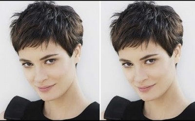How-to-Cut-Pixie-Short-Haircut-Creative-Pixie-cut-Hairbrained