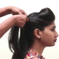 How-to-make-Front-Puff-Hairstyles-videos-Ladies-Hairstyle-videos-New-Hairstyles-for-Girls-1