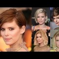 Kate-Maras-Short-Pixie-Hair-Cut-Images-for-2018-2019-Short-Hairstyles