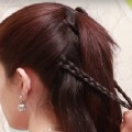 Long-Hairstyle-for-school-Girls-Easy-Hairstyes-for-girls-Hairstyle-for-ladies-Hairstyle-videos