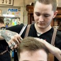 Low-Blended-Fade-Mens-Haircut