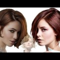 Medium-Bob-Haircuts-Layered-Bob-Bob-Cut-Hair-for-2018