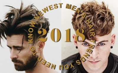 Mens-Hair-Trends-Of-2018-New-Hairstyles