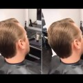 Mens-Haircut-Tutorial-Haircut-Step-by-Step-Tutorial-Allilon-Education