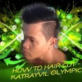 Mens-Haircut-TutorialKANTRAYVIL-OLYMPIC-How-to-cute-boys-hair-cut-2018-Top-15.
