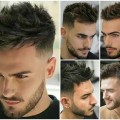Mens-Hairstyle-2018-Casual-Short-Hairstyle-For-Men-2018By-Chirkutt-Yaara