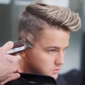 Mens-Hairstyle-inspiration-2018-Messy-Beach-Waves-Hair-Tutorial-New-2018-1