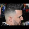 Mens-Hairstyles-Men-Fade-Haircuts-2018