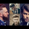 Mens-Modern-Haircuts-2018-Mens-Best-Hairstyle-Trends-2018-Most-Attractive-Hairstyles-For-Guys-2018