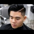 Mens-New-Haircuts-Mens-Hairstyles-for-Round-Face.