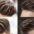 Mens-New-Stunning-Hairstyle-2018-Cool-Quiff-Hairstyle-Modern-Hairstyle-For-Men