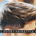 Mens-New-Stunning-Hairstyle-2018-Cool-Quiff-Hairstyle-Modern-Hairstyle-For-Men-2