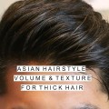 Mens-Popular-Asian-Hairstyles-2018-Vented-Brush-Adds-Volume-Texture-Men-with-Thick-Hair-2018