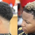 Mens-With-Twists-Curls-Haircuts-Compilation-Tutorials-