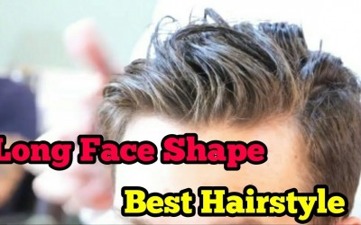Modern-Hairstyle-For-Men-With-An-Long-Face-Shape-2018Best-Hairstyle-According-To-Face-Shape-2018