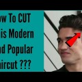 Modern-Popular-Haircut-Best-Medium-Sized-Hair-Modern-Pompadour-Undercut-STUFFRS