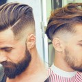 Modern-Super-Cool-Hairstyle-For-Men-2018-Mens-New-Stunning-Hairstyle-2018-Cool-Quiff-Hairstyle