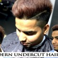 Modern-Undercut-Hairstyle-Sidecut-With-Razor-Mens-Hairstyle-2018