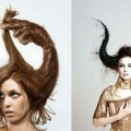 Most-Newest-and-Top-Hairstyle-Tutorials-for-THIS-WEEK