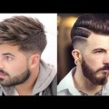 Most-Popular-Stylish-Hairstyles-for-Men-2018-Top-Trending-Haircuts-For-Men-2018
