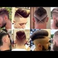 Most-Sexy-Hairstyles-for-Men-2018-Mens-New-Hairstyles-2018-Mohawk-Haircuts-For-Guys-2018