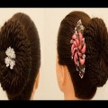 NEW-Hairstyles-Tutorials-Valentines-Day-Hairstyles-Best-Hairstyles-by-Women-Beauty-2018