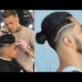 New-Cool-Haircuts-For-Men-2018-Top-Trending-Hairstyles-2018