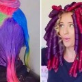 New-Hair-Color-Transformation-Beautiful-Hairstyles-for-Long-Hair-Every-Girls-Should-Know