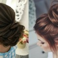New-Hair-Color-Transformations-Amazing-HAIRSTYLES-TUTORIAL-2