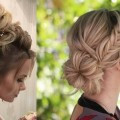New-Hair-Color-Transformations-Amazing-HAIRSTYLES-TUTORIAL-5