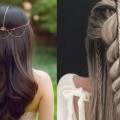New-Hair-Color-Transformations-Amazing-HAIRSTYLES-TUTORIAL-8