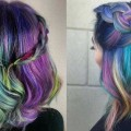 New-Hairstyle-Ideas-for-The-Month-Of-January