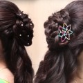 New-hairstyle-Ideas-Creative-Hairstyle-IDeas-Long-Hair-hairstyles-Updos-Hairstyle-Tutorials