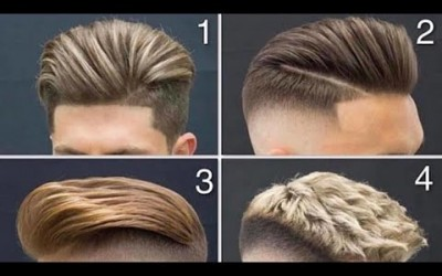One-minute-5-Hairstyles-Best-Hairstyles-Mens-Fashion