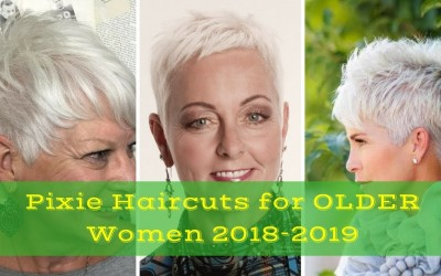 Pixie-Hairstyles-for-Older-Women-2017-2018-Styling-Pixie-Haircut-for-Older-Women-Over-50
