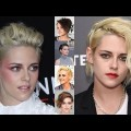 Pixie-Short-Hairstyles-and-Haircuts-Kristen-Stewarts-s-Short-Pixie-Hair-Ideas
