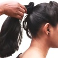 Ponytail-Hair-style-For-Medium-Hair-The-perfect-high-Ponytail-For-School-Girls-Hairstyle-videos
