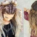 Professional-Hairstyles-Compilation-Amazing-Hair-Transformation