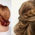 Quick-Heatless-EveryDay-Hairstyles-Simple-and-Easy-beautiful-hairstyle-for-Long-Hair-10