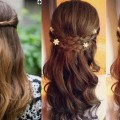 Quick-Heatless-EveryDay-Hairstyles-Simple-and-Easy-beautiful-hairstyle-for-Long-Hair-12