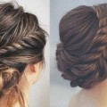 Quick-Heatless-EveryDay-Hairstyles-Simple-and-Easy-beautiful-hairstyle-for-Long-Hair-8