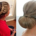 Quick-Heatless-EveryDay-Hairstyles-Simple-and-Easy-beautiful-hairstyle-for-Long-Hair-9