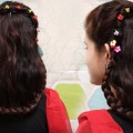 SIMPLE-EASY-Waterfall-Braid-Hairstyle-Tutorial-Beautiful-Waterfall-Twist-Cute-Girls-Hairstyles