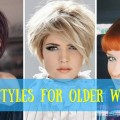Short-Bob-Hairstyles-and-Haircuts-2018