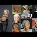 Short-Haircut-Images-for-Black-Older-Women-Over-50-to-60-Trend-Short-Hair-Ideas-2018