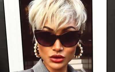 Short-Haircuts-and-Hairstyles-Ideas-for-Short-Hair-The-List-Hair-Cortes-de-Cabello-TV