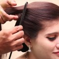 Simple-Cute-and-Quick-beautiful-hairstyle-for-Long-HairHairstyle-video-tutorialEveryday-hairstyles