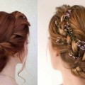 Simple-Hair-Style-for-Long-Hair-Simple-Daily-Hairstyles